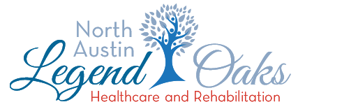 Legend Oaks Healthcare and Rehabilitation of North Austin